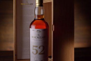 Macallan-52-4