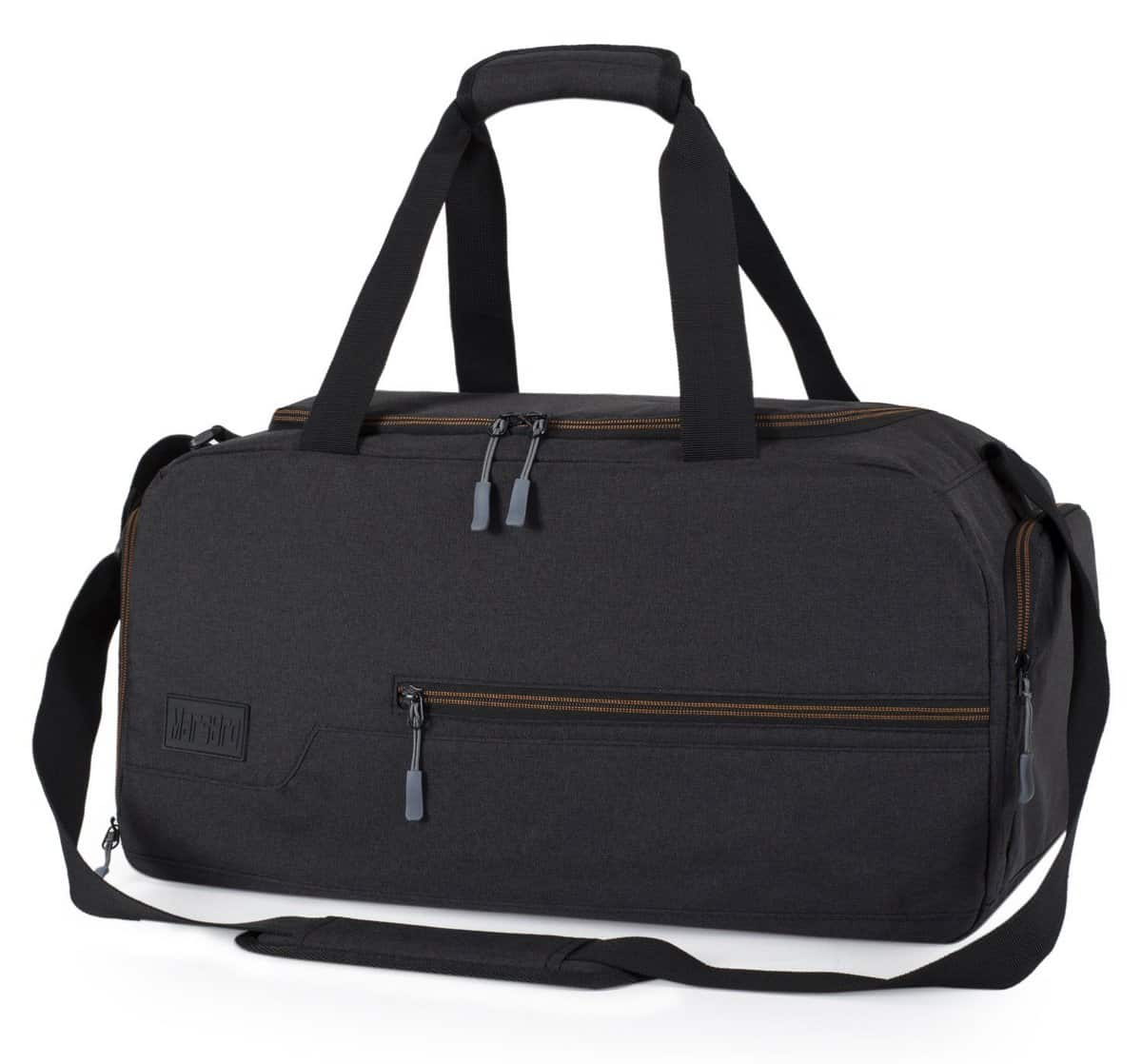 Marsbro Sports Duffel Bag