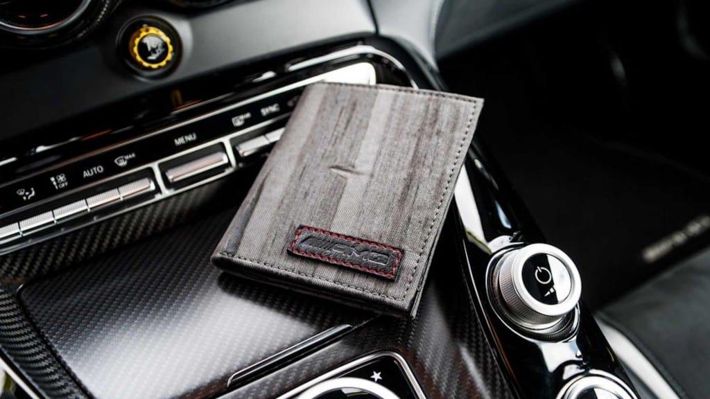 Mercedes-Amg-Destroy-vs-Beauty-BurnOut-collection-10