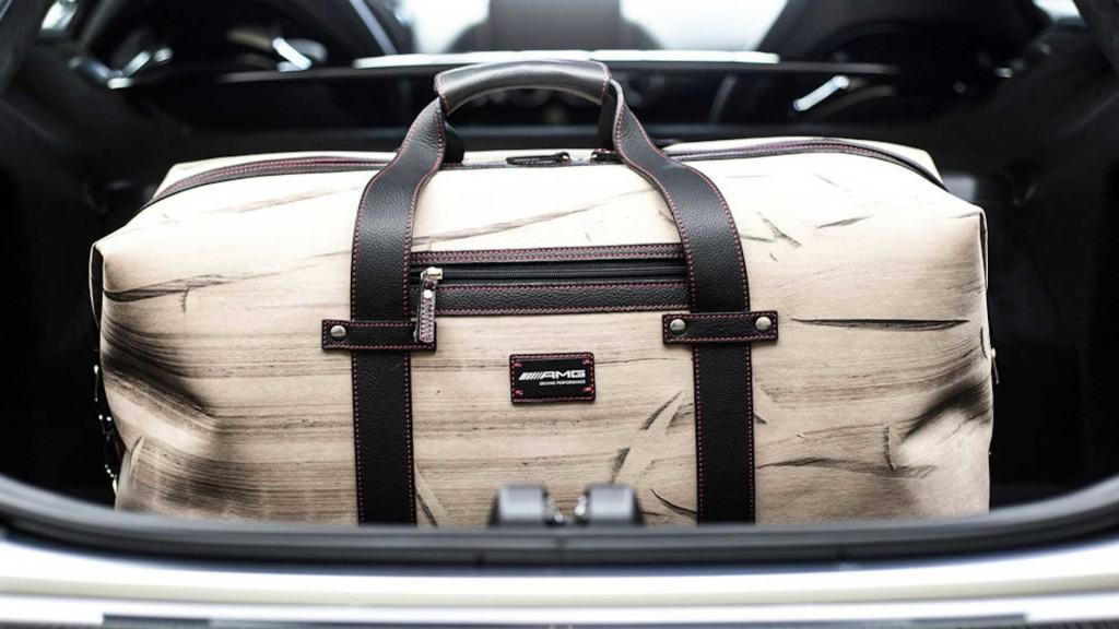 Mercedes-Amg-Destroy-vs-Beauty-BurnOut-collection-3