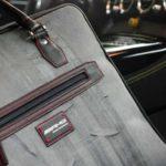 Mercedes-Amg-Destroy-vs-Beauty-BurnOut-collection-4