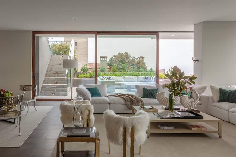 Residence-950-12