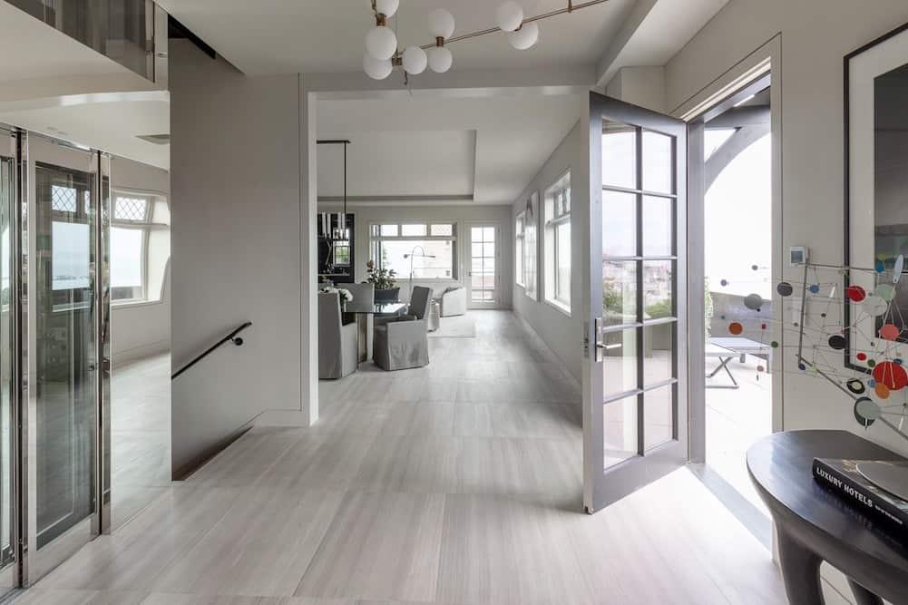 Residence-950-14
