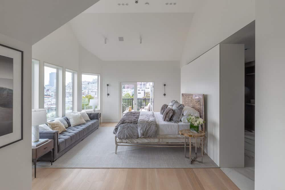 Residence-950-5