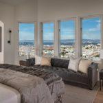 Residence-950-9