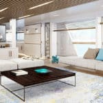 Rosetti Superyachts concepts 10