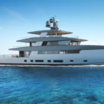 Rosetti Superyachts concepts 3