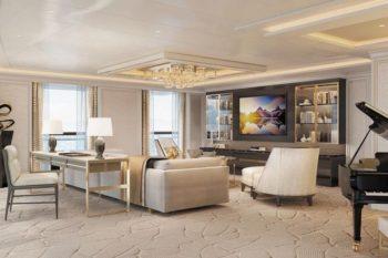 SPL-Regent-Suite-2