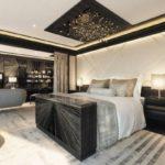 SPL-Regent-Suite-4