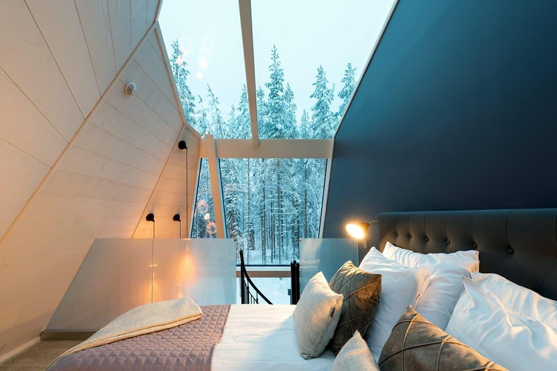 Snowman-World-Glass-Resort-4