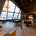 Snowman-World-Glass-Resort-5
