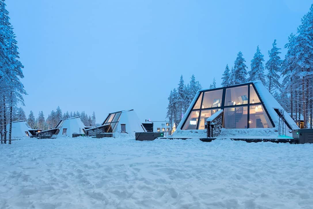 Snowman-World-Glass-Resort-7