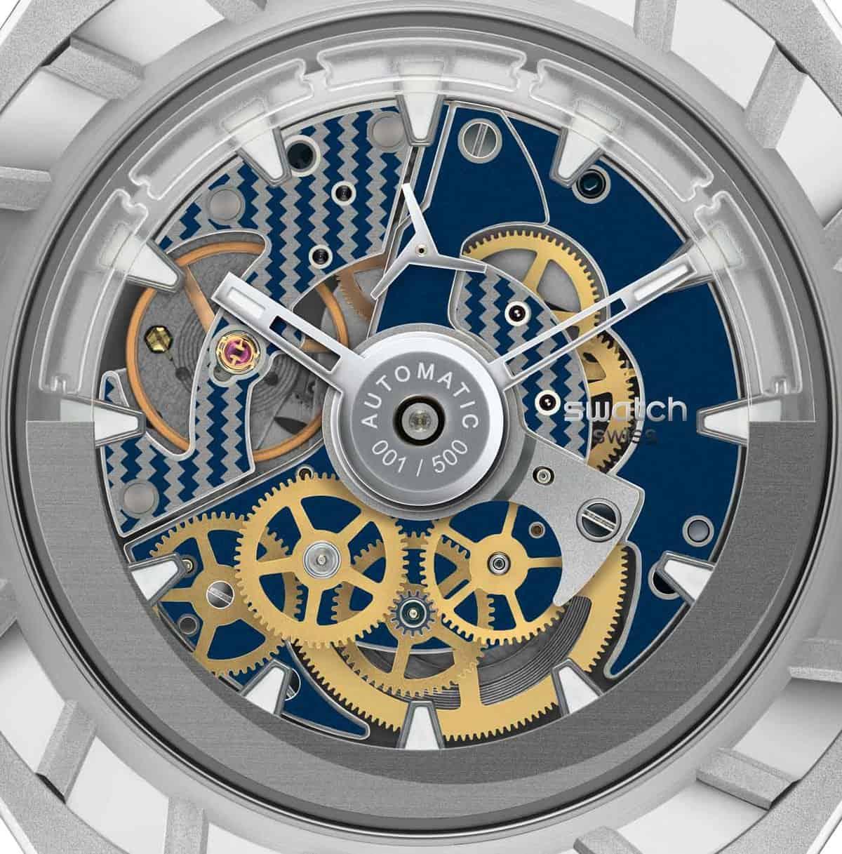 Swatch-Flymagic-Sistem51-Reversed-2019-1