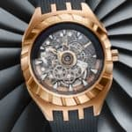 Swatch-Flymagic-Sistem51-Reversed-2019-3