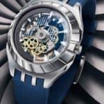 Swatch-Flymagic-Sistem51-Reversed-2019-5