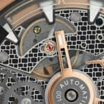 Swatch-Flymagic-Sistem51-Reversed-2019-7