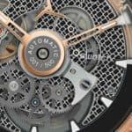 Swatch-Flymagic-Sistem51-Reversed-2019-8