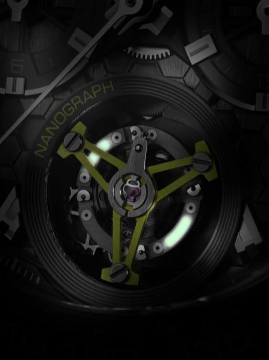 Tag-Heuer-Carrera-Calibre-Heuer-02T-Tourbillon-Nanograph-3