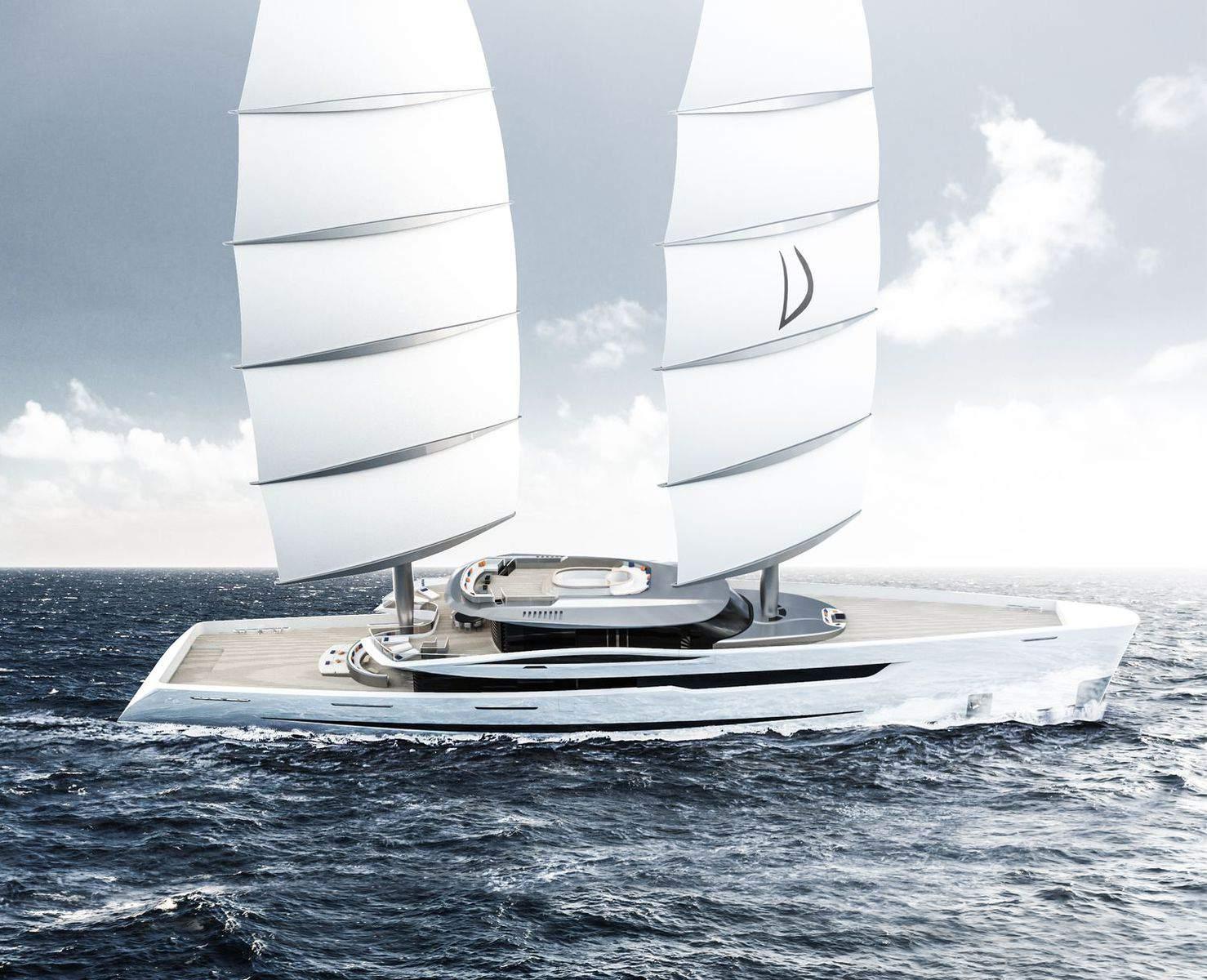 VELA-Sailing-Yacht-Gianmarco-Cardia-Dyna-Rig-1