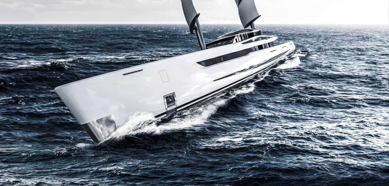 VELA-Sailing-Yacht-Gianmarco-Cardia-Dyna-Rig-2