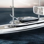 VELA-Sailing-Yacht-Gianmarco-Cardia-Dyna-Rig-3