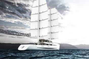 VELA-Sailing-Yacht-Gianmarco-Cardia-Dyna-Rig-4