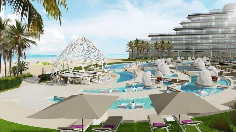 W-Dubai-The-Palm-11