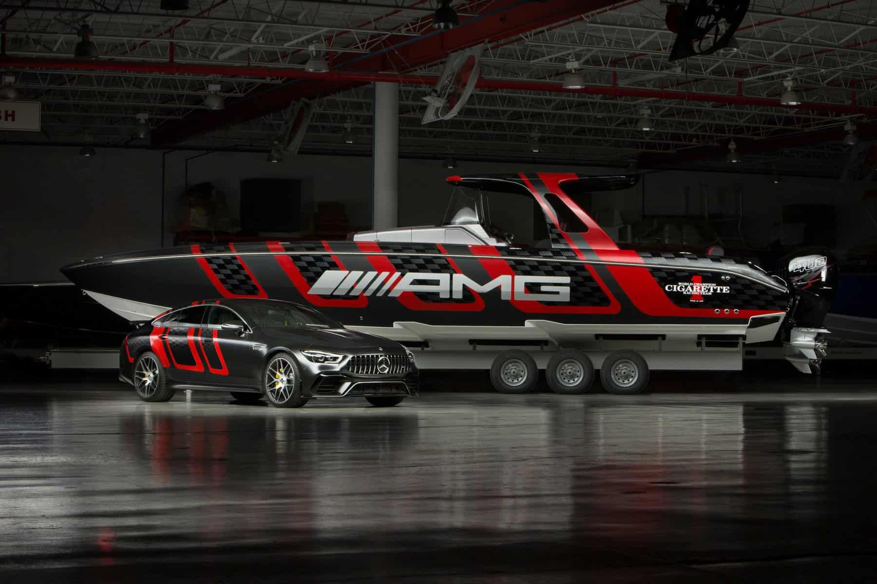 amg-carbon-edition-speedboat-from-mercedes-amg-and-cigarette-racing-11