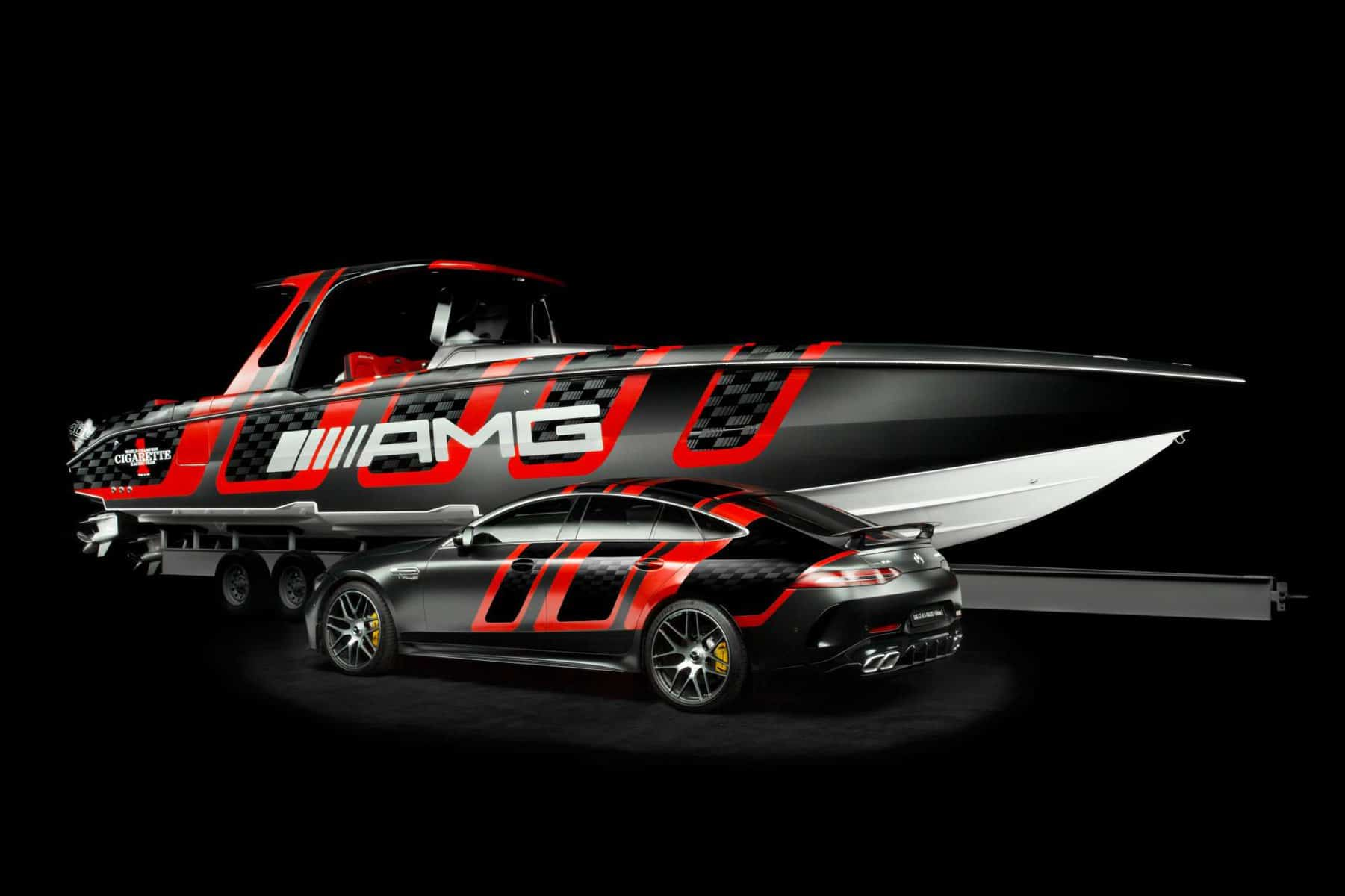 amg-carbon-edition-speedboat-from-mercedes-amg-and-cigarette-racing-13