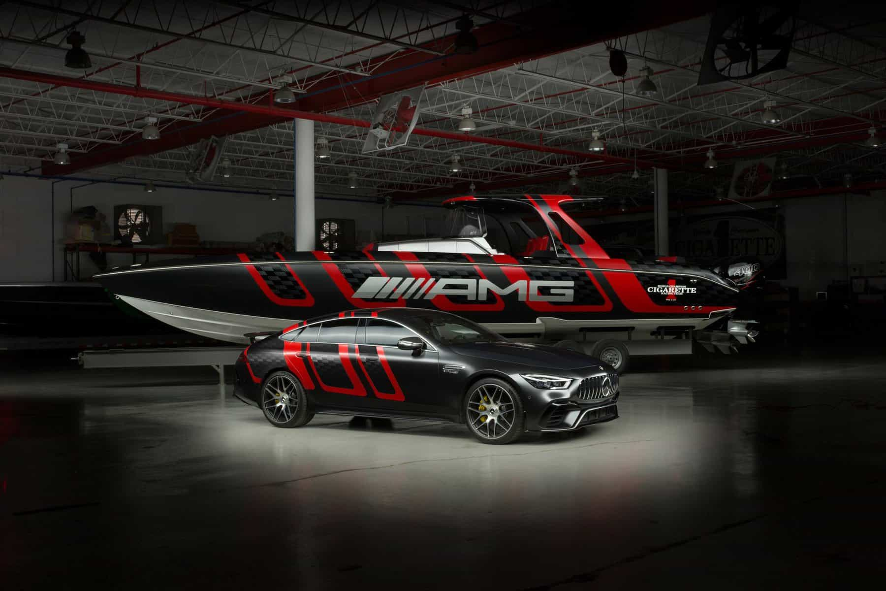 amg-carbon-edition-speedboat-from-mercedes-amg-and-cigarette-racing-3