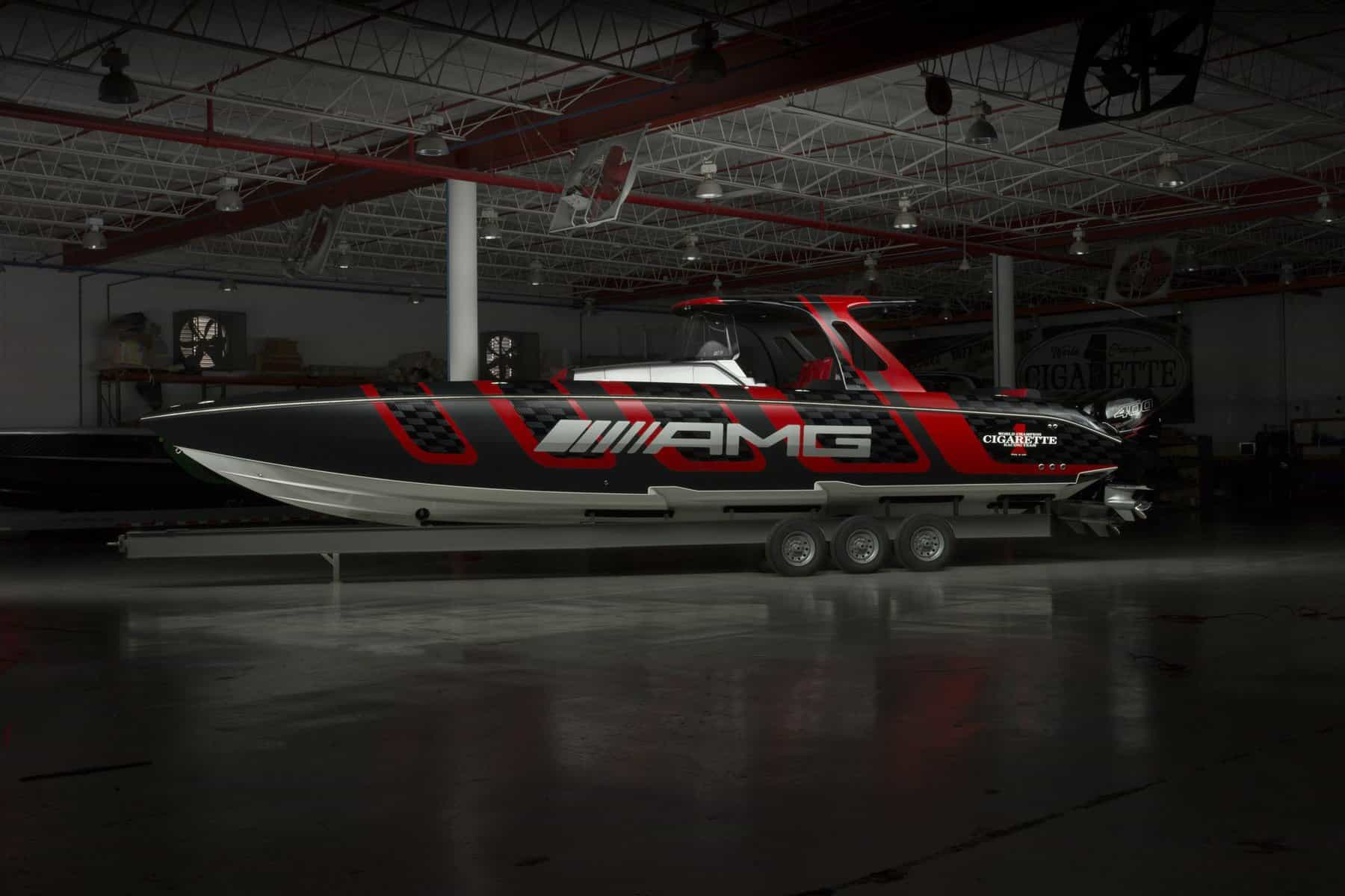 amg-carbon-edition-speedboat-from-mercedes-amg-and-cigarette-racing-7