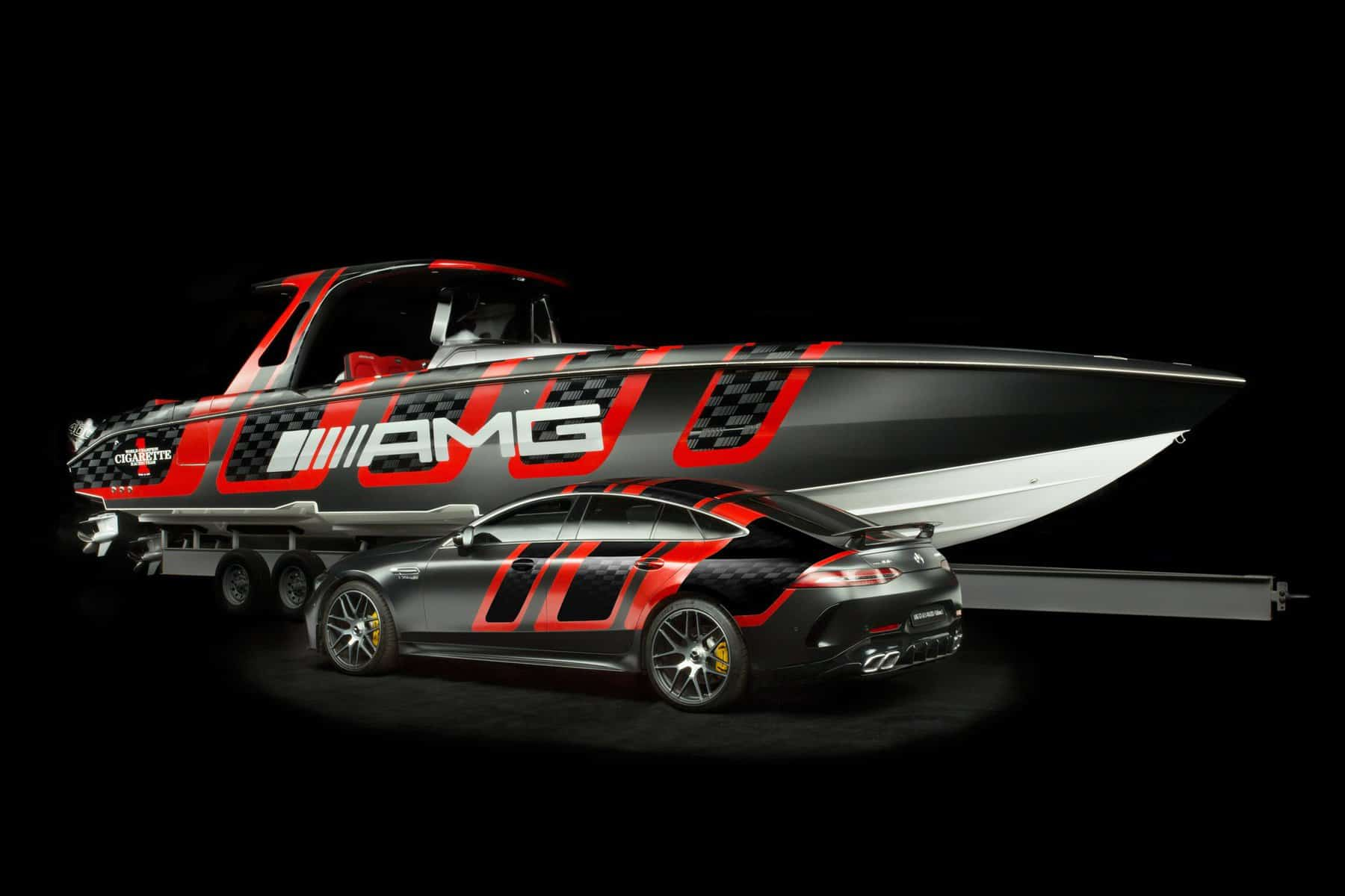 amg-carbon-edition-speedboat-from-mercedes-amg-and-cigarette-racing-9