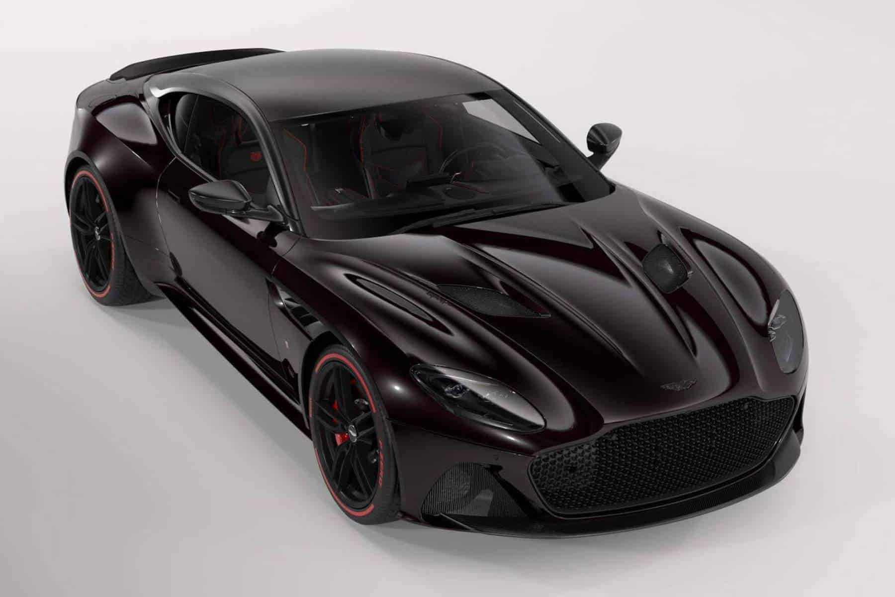 aston-martin-dbs-superleggera-tag-heuer-edition-5
