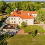13th century estonian estate 6