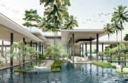 Apurva Kempinski Bali 2