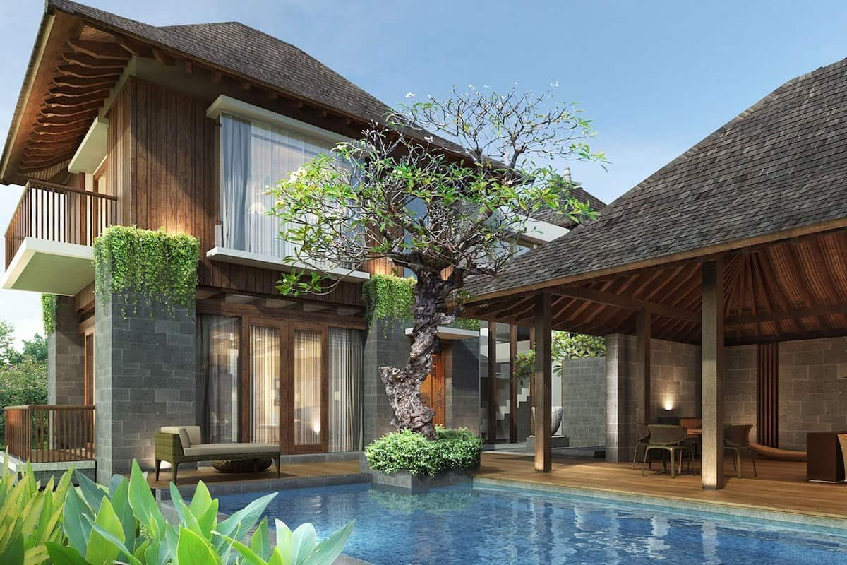 Apurva Kempinski Bali 6