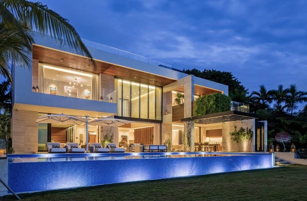 Bal Harbour Home 1