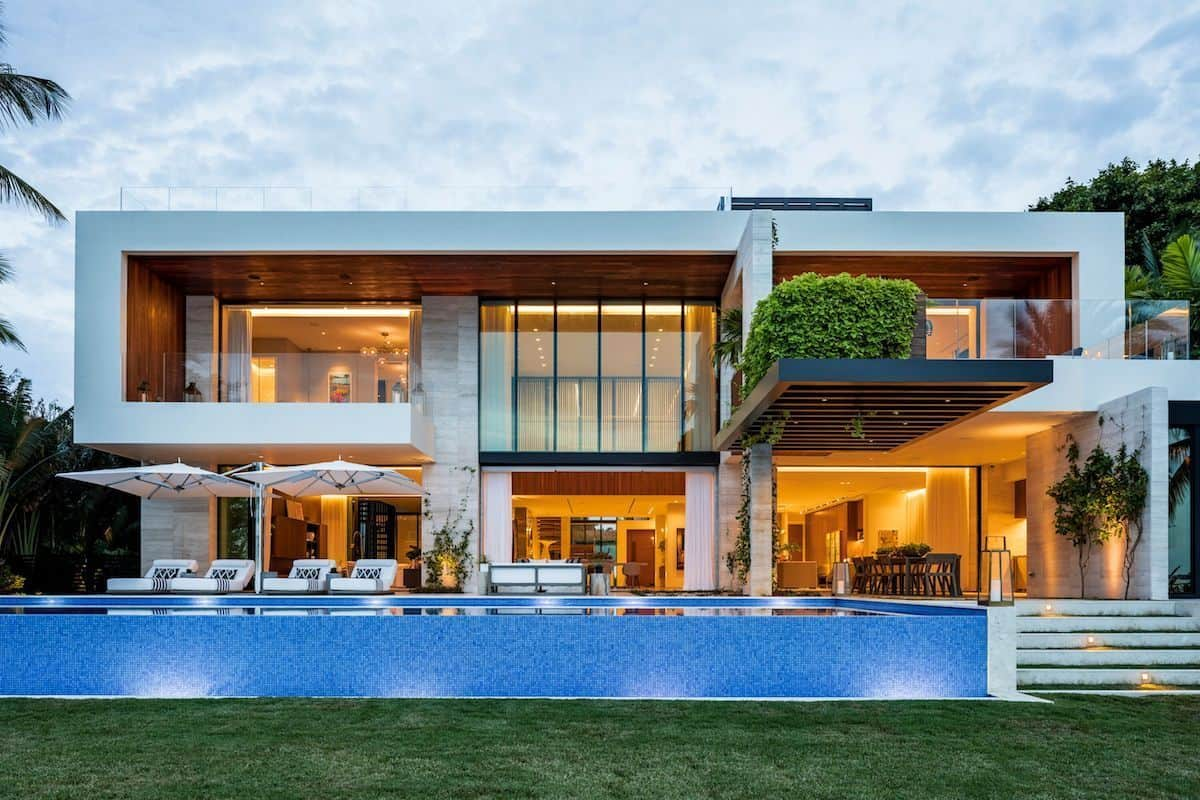 Bal Harbour Home 2