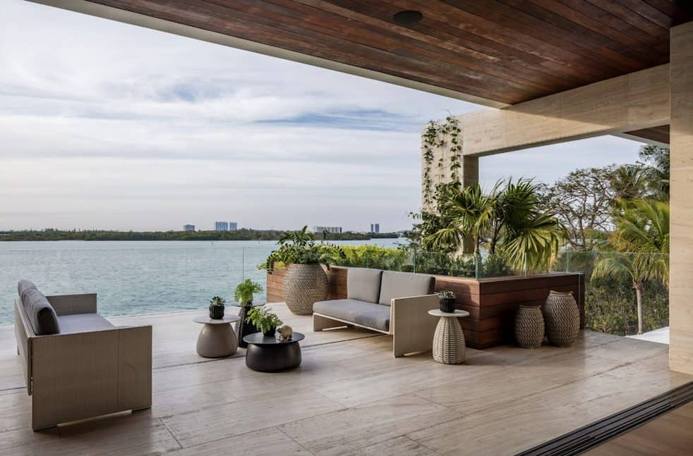 Bal Harbour Home 3
