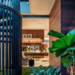 Bal Harbour Home 8