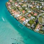 Bal Harbour Home 9