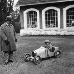 Bugatti Baby II 1