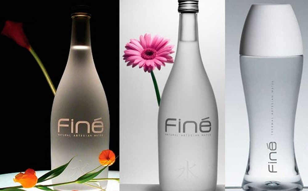 Worlds Most Expensive Drink | Bottled Water Brands |Most Expensive Water Filters