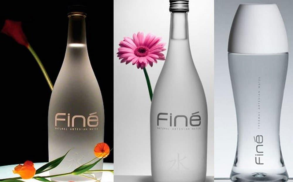 Fine Water