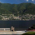 Mandarin Oriental Lago di Como 5