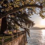 Mandarin Oriental Lago di Como 6