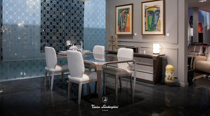 Tonino Lamborghini Casa 6