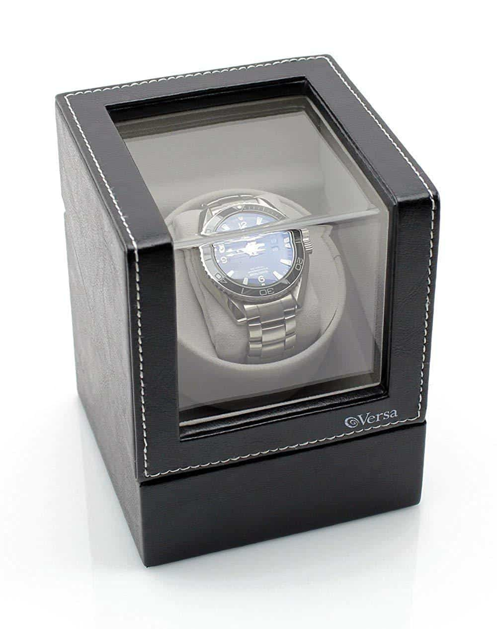 Versa Elite Single Watch Winder