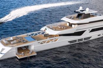 52m Rosetti Superyacht 1