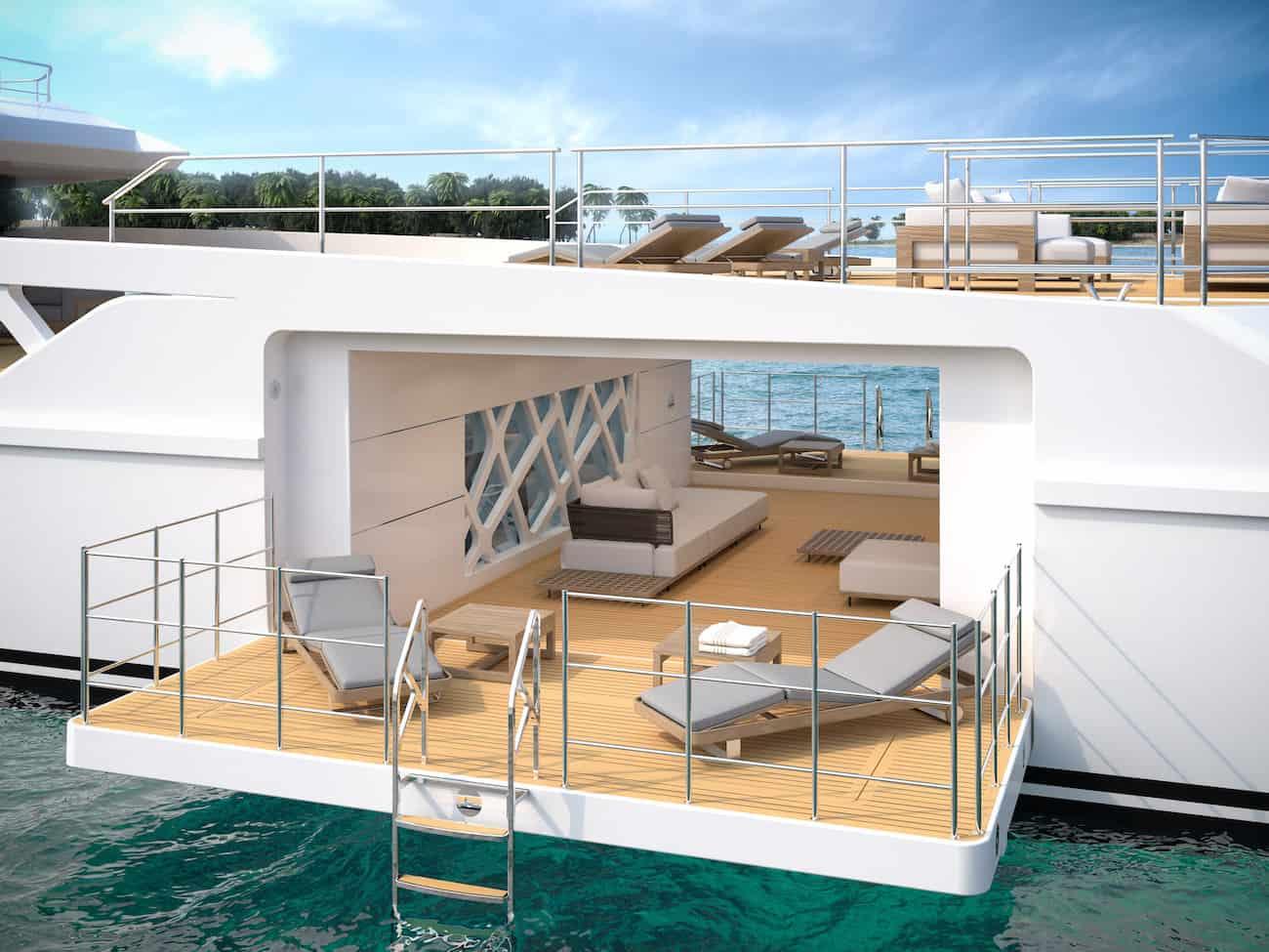 52m Rosetti Superyacht 4